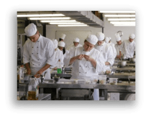 Primary Food Safety Hygiene Training Course
