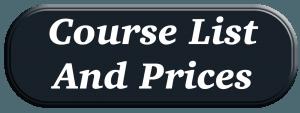 Course Button