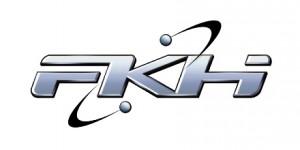 FKH copy