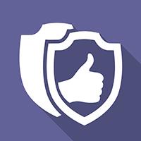 Behavioural Safety Training Online